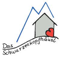 Ferienhaus Schwarzenkopfhäusl